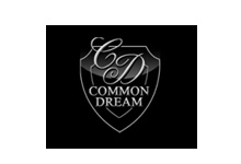 Commondream