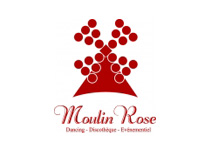 Moulin Rose