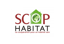 Scophabitat